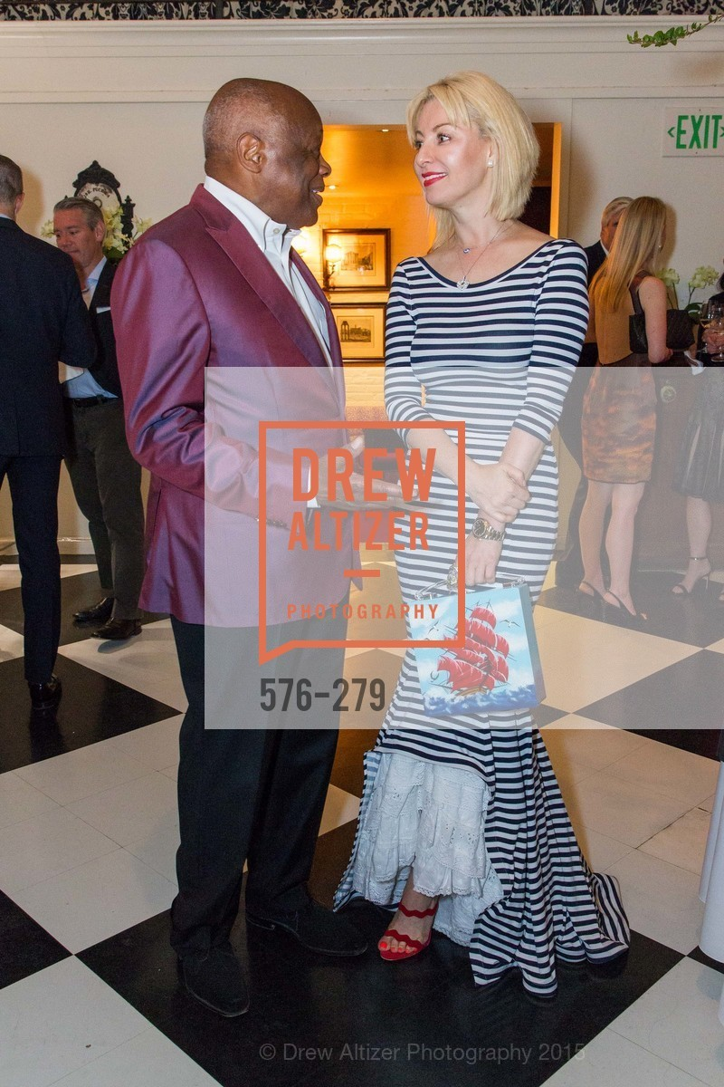 Willie Brown, Sonya Molodetskaya, De Grisogono Kicks off the Opera Opening, Villa Taverna, September 9th, 2015,Drew Altizer, Drew Altizer Photography, full-service agency, private events, San Francisco photographer, photographer california