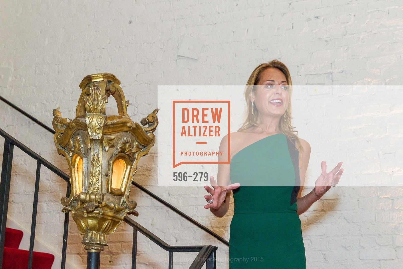 Charlot Malin, De Grisogono Kicks off the Opera Opening, Villa Taverna, September 9th, 2015,Drew Altizer, Drew Altizer Photography, full-service agency, private events, San Francisco photographer, photographer california
