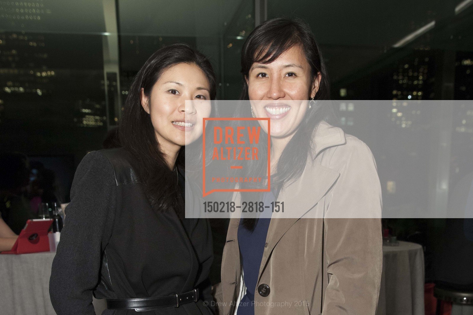Jennifer Chow, Thea Ping, Photo #150218-2818-151