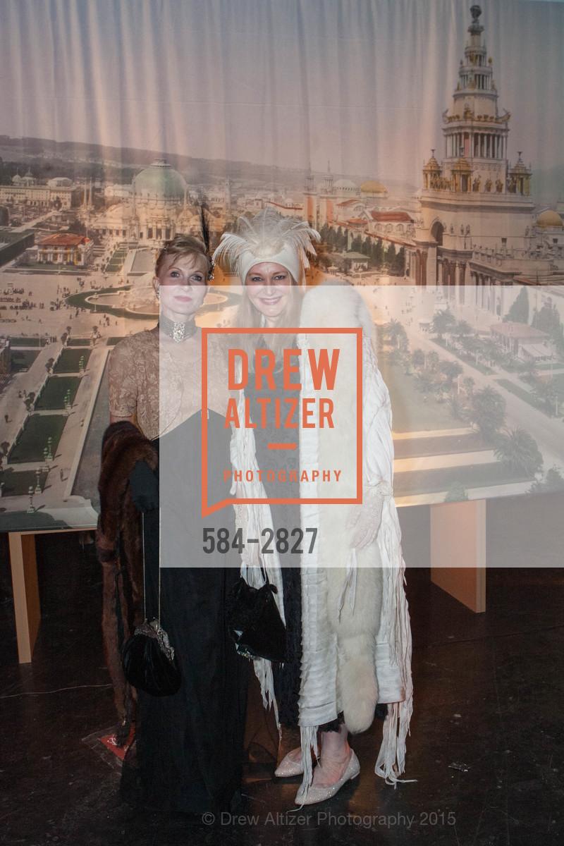 Springer Teich, Thena Holmen, Photo #584-2827