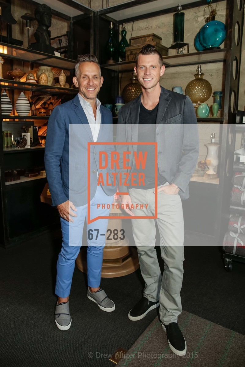 Jay Jeffers, Will Harlan, Jay Jeffers Host Will Harlan, Jay Jeffers CAVALIER. 1035 Post Street, San Francisco 94109, September 10th, 2015,Drew Altizer, Drew Altizer Photography, full-service agency, private events, San Francisco photographer, photographer california