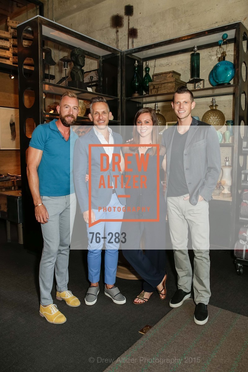 Michael Purdy, Jay Jeffers, Amanda Harlan, Will Harlan, Jay Jeffers Host Will Harlan, Jay Jeffers CAVALIER. 1035 Post Street, San Francisco 94109, September 10th, 2015,Drew Altizer, Drew Altizer Photography, full-service agency, private events, San Francisco photographer, photographer california