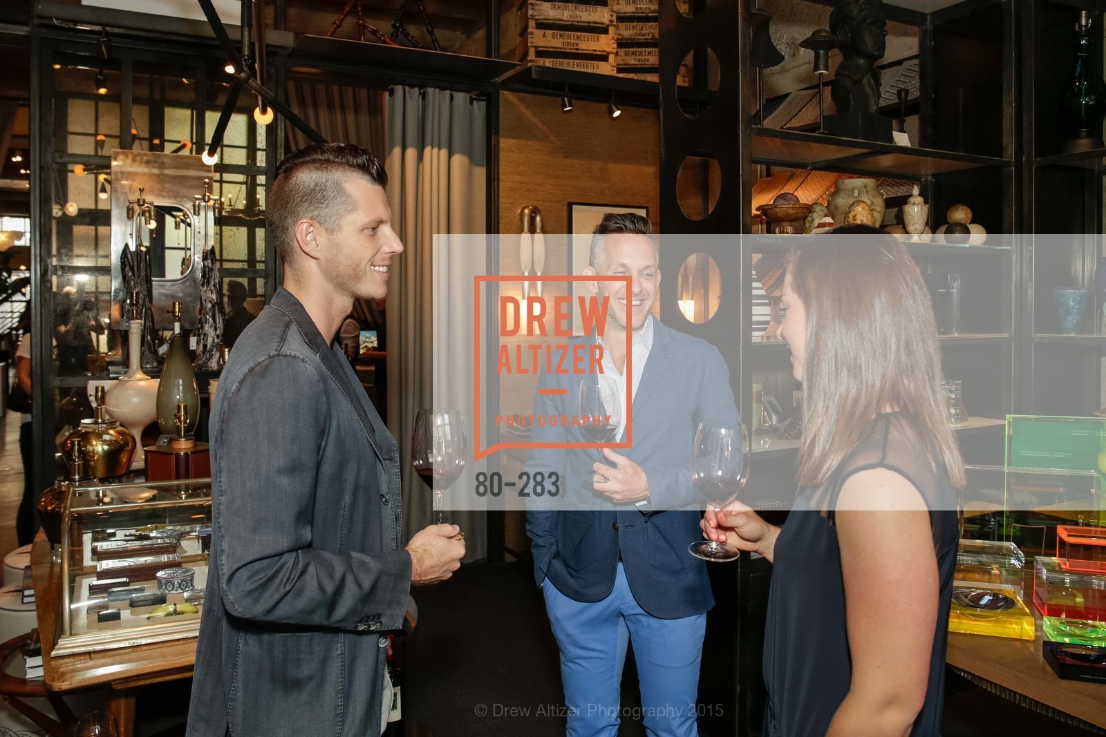 Will Harlan, Jay Jeffers, Amanda Harlan, Jay Jeffers Host Will Harlan, Jay Jeffers CAVALIER. 1035 Post Street, San Francisco 94109, September 10th, 2015,Drew Altizer, Drew Altizer Photography, full-service agency, private events, San Francisco photographer, photographer california
