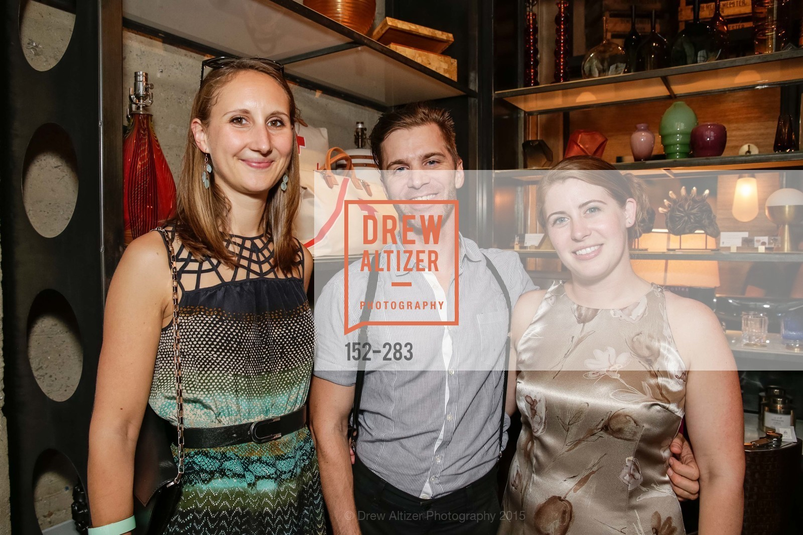 Naomi Pasztor, Christopher Havlichek, Jill Judd, Jay Jeffers Host Will Harlan, Jay Jeffers CAVALIER. 1035 Post Street, San Francisco 94109, September 10th, 2015,Drew Altizer, Drew Altizer Photography, full-service agency, private events, San Francisco photographer, photographer california