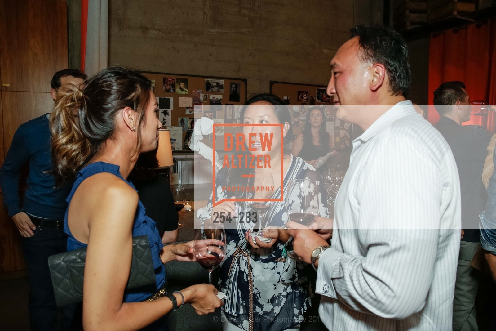Judy Wu, Jimmy Ku, Jay Jeffers Host Will Harlan, Jay Jeffers CAVALIER. 1035 Post Street, San Francisco 94109, September 10th, 2015,Drew Altizer, Drew Altizer Photography, full-service agency, private events, San Francisco photographer, photographer california