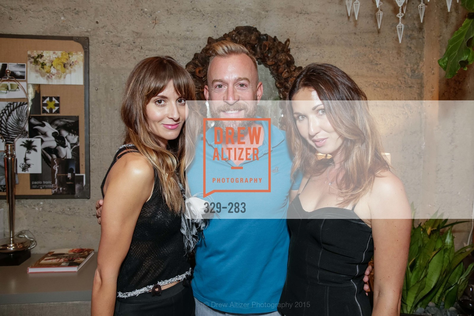 Mary Gonsalves Kinney, Camilla Papale, Jay Jeffers Host Will Harlan, Jay Jeffers CAVALIER. 1035 Post Street, San Francisco 94109, September 10th, 2015,Drew Altizer, Drew Altizer Photography, full-service agency, private events, San Francisco photographer, photographer california