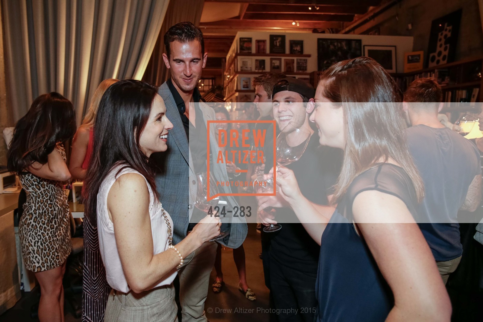 Atmosphere, Jay Jeffers Host Will Harlan, Jay Jeffers CAVALIER. 1035 Post Street, San Francisco 94109, September 10th, 2015,Drew Altizer, Drew Altizer Photography, full-service agency, private events, San Francisco photographer, photographer california