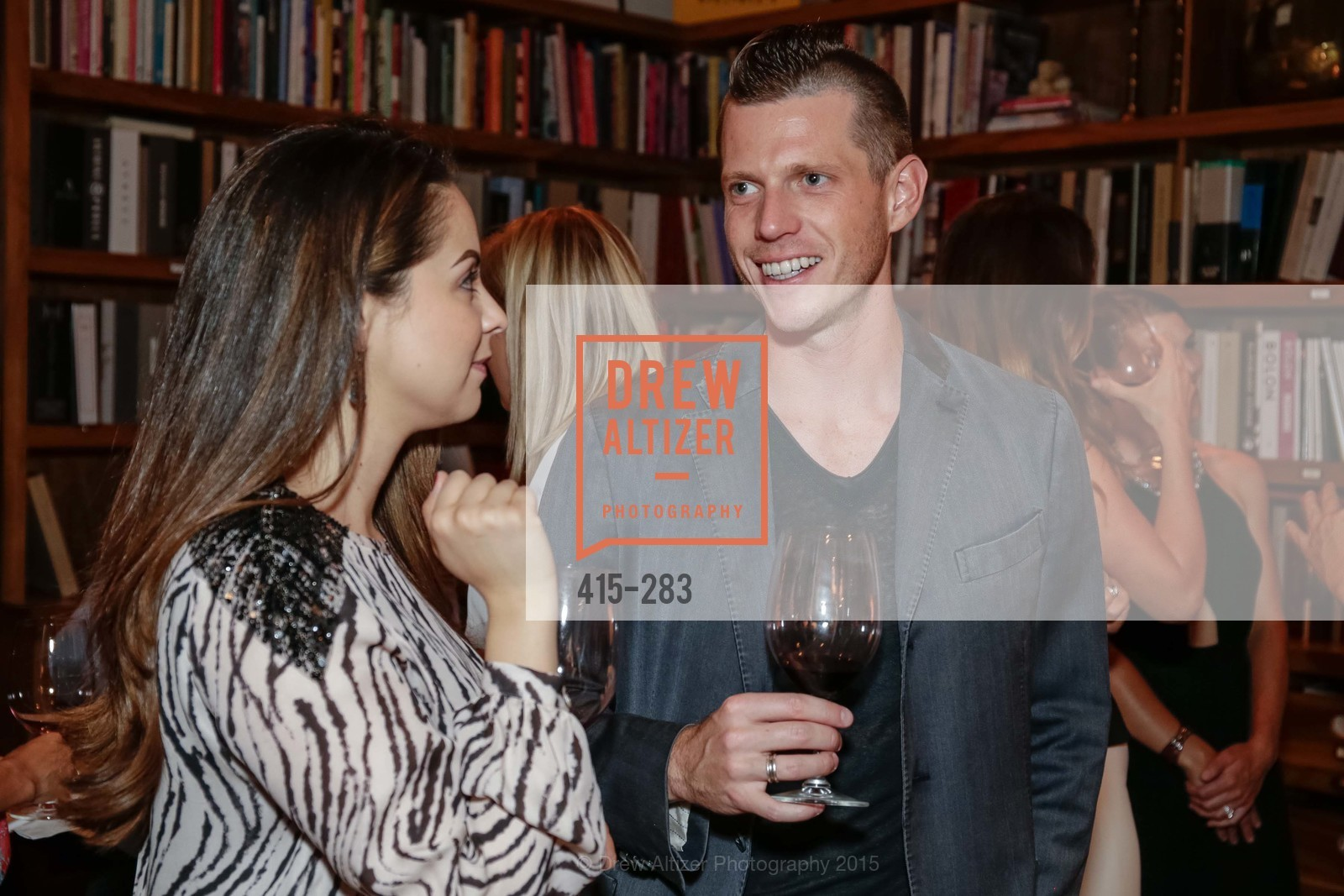 Nikita Stone, Will Harlan, Jay Jeffers Host Will Harlan, Jay Jeffers CAVALIER. 1035 Post Street, San Francisco 94109, September 10th, 2015,Drew Altizer, Drew Altizer Photography, full-service agency, private events, San Francisco photographer, photographer california