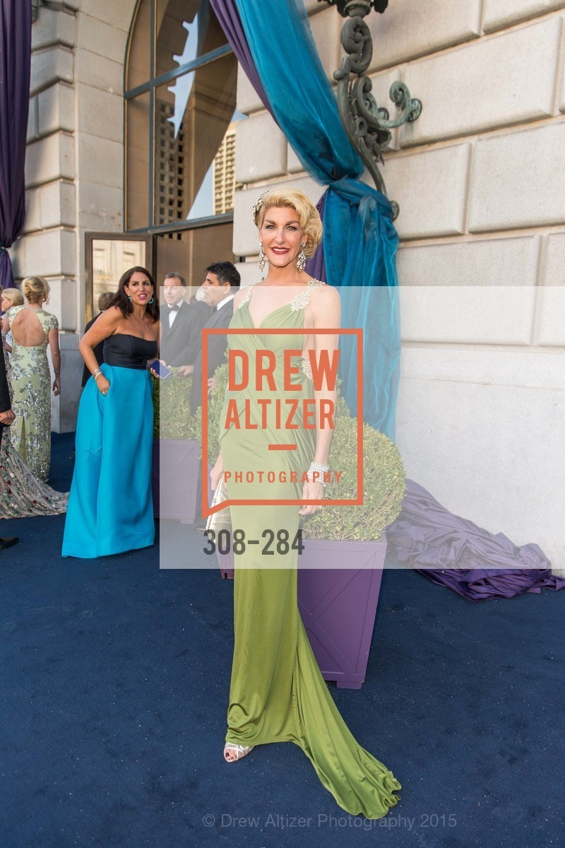 Karen Caldwell, Opera Ball 2015: Moonlight & Music, War Memorial Opera House. 301 Van Ness Ave, September 11th, 2015,Drew Altizer, Drew Altizer Photography, full-service agency, private events, San Francisco photographer, photographer california