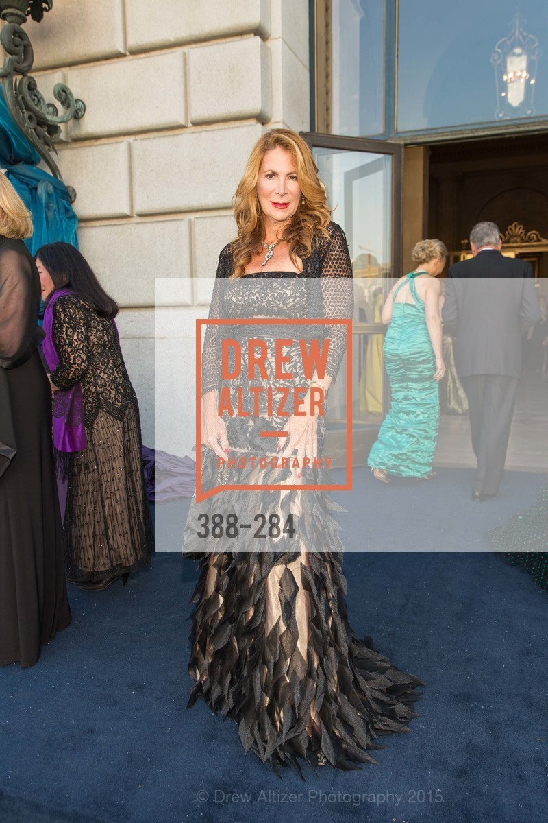 Patricia Ferrin Loucks, Opera Ball 2015: Moonlight & Music, War Memorial Opera House. 301 Van Ness Ave, September 11th, 2015,Drew Altizer, Drew Altizer Photography, full-service agency, private events, San Francisco photographer, photographer california
