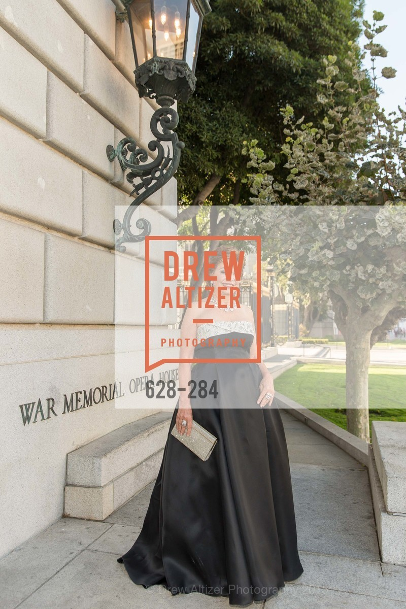 Maria Manetti Shrem, Opera Ball 2015: Moonlight & Music, War Memorial Opera House. 301 Van Ness Ave, September 11th, 2015,Drew Altizer, Drew Altizer Photography, full-service event agency, private events, San Francisco photographer, photographer California