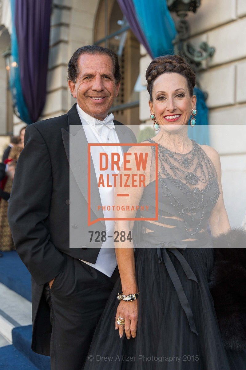 Robert Federighi, Toni Wolfson, Opera Ball 2015: Moonlight & Music, War Memorial Opera House. 301 Van Ness Ave, September 11th, 2015,Drew Altizer, Drew Altizer Photography, full-service agency, private events, San Francisco photographer, photographer california