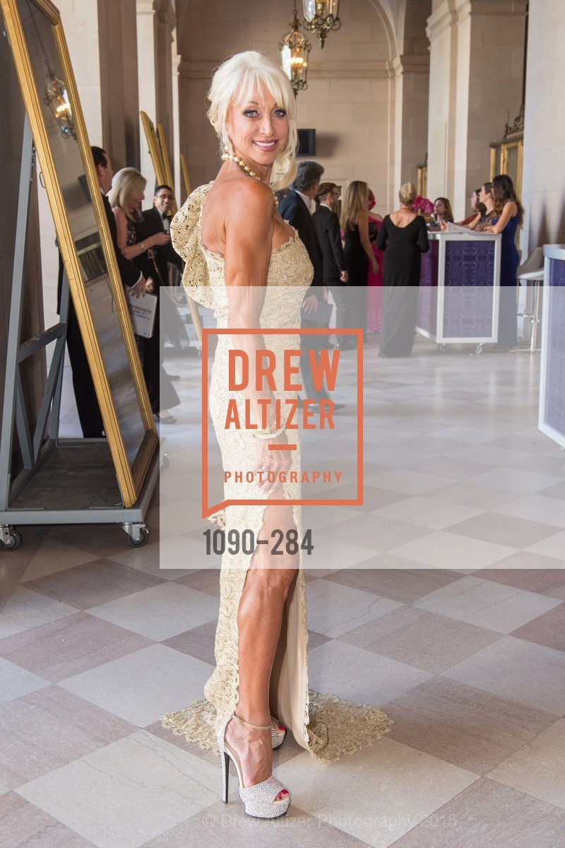 Daru Kawalkowski, Opera Ball 2015: Moonlight & Music, War Memorial Opera House. 301 Van Ness Ave, September 11th, 2015,Drew Altizer, Drew Altizer Photography, full-service agency, private events, San Francisco photographer, photographer california