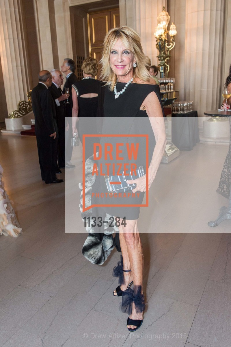 Sandy Mandel, Opera Ball 2015: Moonlight & Music, War Memorial Opera House. 301 Van Ness Ave, September 11th, 2015,Drew Altizer, Drew Altizer Photography, full-service agency, private events, San Francisco photographer, photographer california