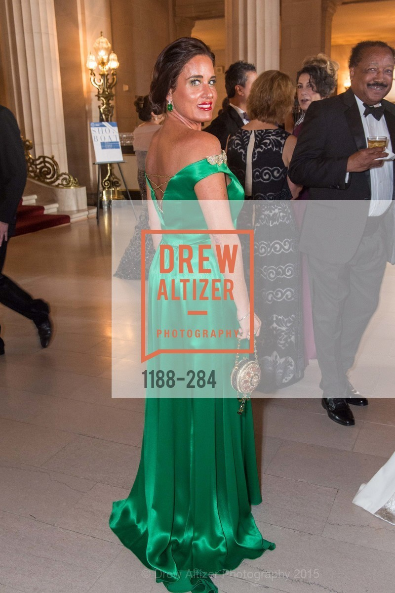 Natalia Urrutia, Opera Ball 2015: Moonlight & Music, War Memorial Opera House. 301 Van Ness Ave, September 11th, 2015,Drew Altizer, Drew Altizer Photography, full-service agency, private events, San Francisco photographer, photographer california