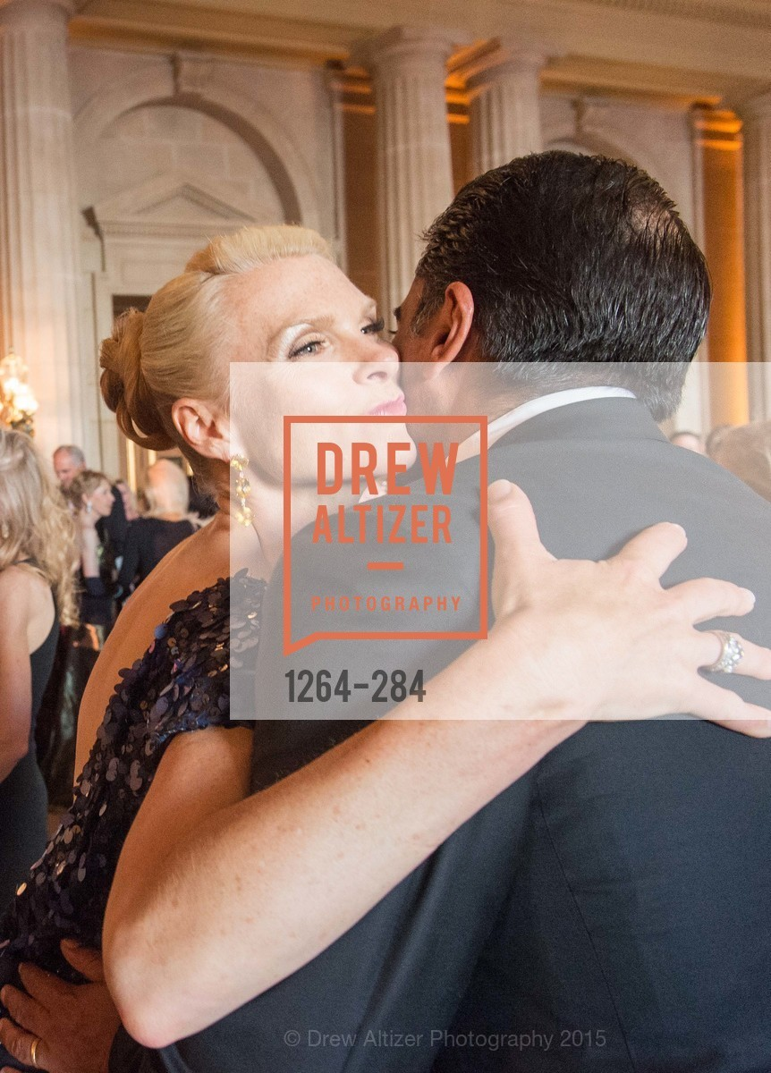 Linle Froeb, Opera Ball 2015: Moonlight & Music, War Memorial Opera House. 301 Van Ness Ave, September 11th, 2015,Drew Altizer, Drew Altizer Photography, full-service agency, private events, San Francisco photographer, photographer california