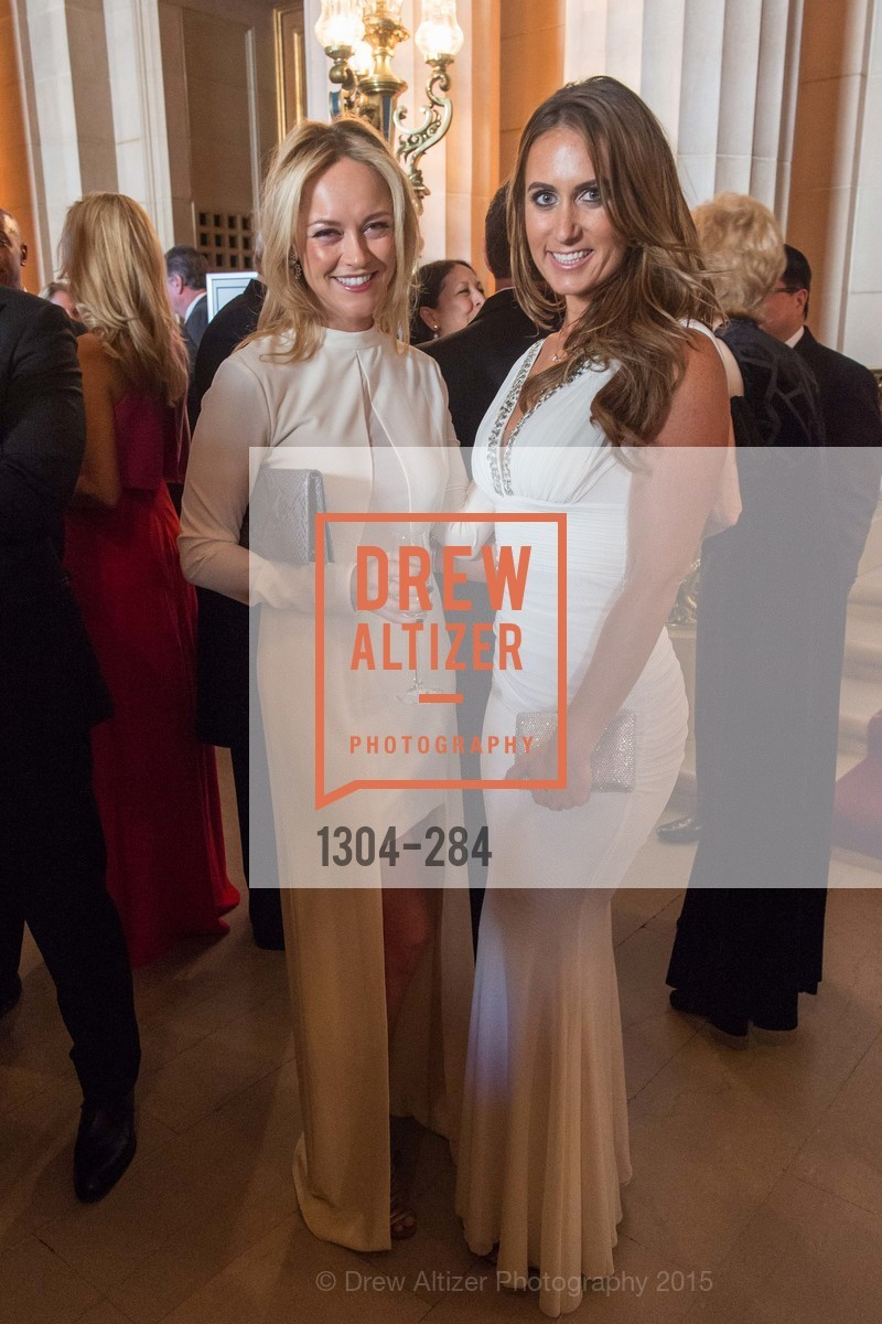 Pat Oberwager, Deanna DeCastanzo, Opera Ball 2015: Moonlight & Music, War Memorial Opera House. 301 Van Ness Ave, September 11th, 2015,Drew Altizer, Drew Altizer Photography, full-service agency, private events, San Francisco photographer, photographer california