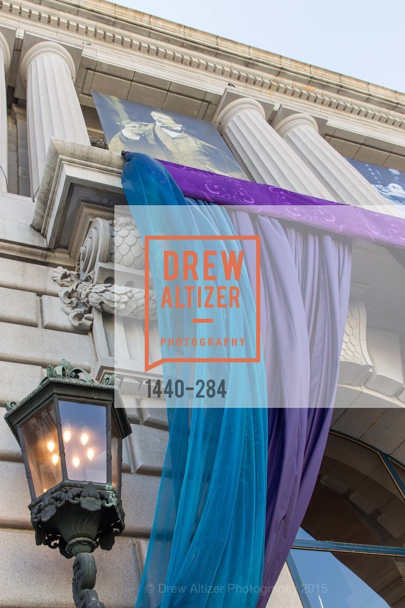 Atmosphere, Opera Ball 2015: Moonlight & Music, War Memorial Opera House. 301 Van Ness Ave, September 11th, 2015,Drew Altizer, Drew Altizer Photography, full-service agency, private events, San Francisco photographer, photographer california
