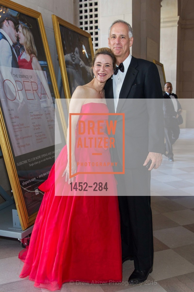 Laura van Munching, Leo van Munching, Opera Ball 2015: Moonlight & Music, War Memorial Opera House. 301 Van Ness Ave, September 11th, 2015,Drew Altizer, Drew Altizer Photography, full-service agency, private events, San Francisco photographer, photographer california