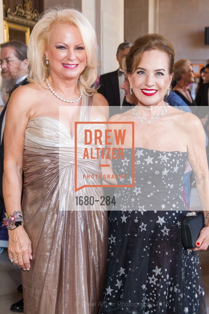 Chandra Friese, Robin Collins, Opera Ball 2015: Moonlight & Music, War Memorial Opera House. 301 Van Ness Ave, September 11th, 2015,Drew Altizer, Drew Altizer Photography, full-service agency, private events, San Francisco photographer, photographer california
