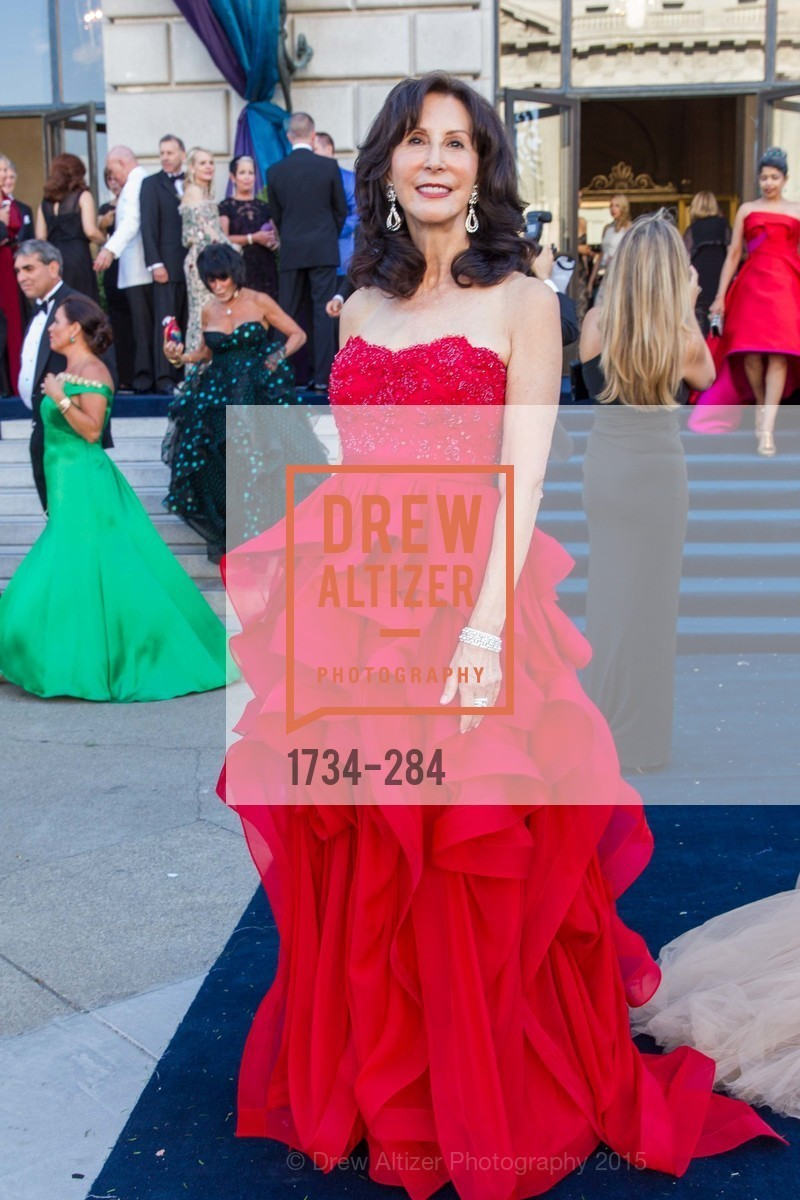 Carolyn Chandler, Opera Ball 2015: Moonlight & Music, War Memorial Opera House. 301 Van Ness Ave, September 11th, 2015,Drew Altizer, Drew Altizer Photography, full-service agency, private events, San Francisco photographer, photographer california