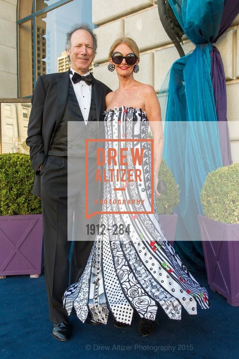 Tom Barrett, Belinda Berry, Opera Ball 2015: Moonlight & Music, War Memorial Opera House. 301 Van Ness Ave, September 11th, 2015,Drew Altizer, Drew Altizer Photography, full-service event agency, private events, San Francisco photographer, photographer California
