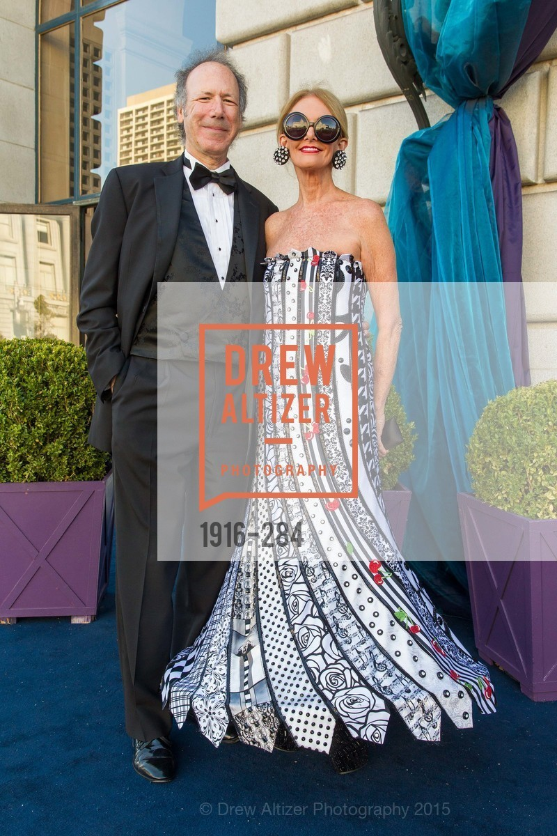 Tom Barrett, Belinda Berry, Opera Ball 2015: Moonlight & Music, War Memorial Opera House. 301 Van Ness Ave, September 11th, 2015,Drew Altizer, Drew Altizer Photography, full-service agency, private events, San Francisco photographer, photographer california