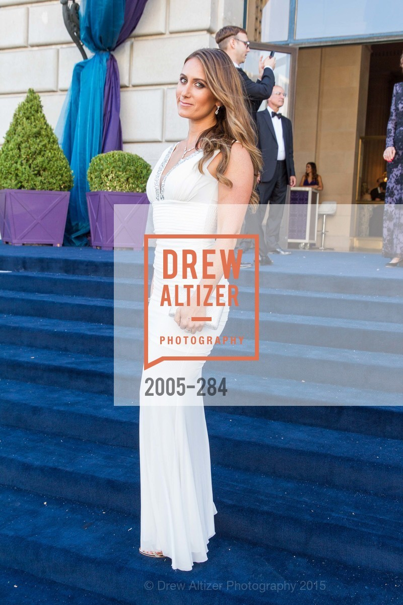 Deanna DeCastanzo, Opera Ball 2015: Moonlight & Music, War Memorial Opera House. 301 Van Ness Ave, September 11th, 2015,Drew Altizer, Drew Altizer Photography, full-service agency, private events, San Francisco photographer, photographer california