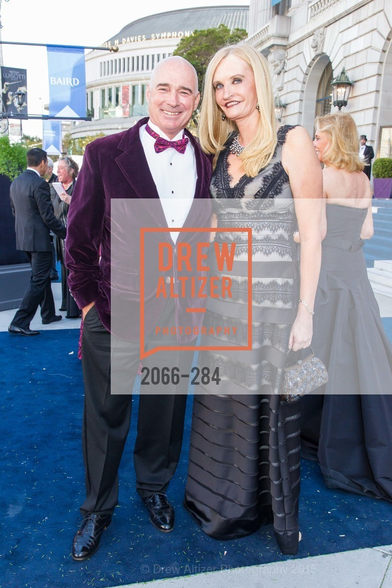 Christopher Freye, Beth Townsend, Opera Ball 2015: Moonlight & Music, War Memorial Opera House. 301 Van Ness Ave, September 11th, 2015,Drew Altizer, Drew Altizer Photography, full-service agency, private events, San Francisco photographer, photographer california