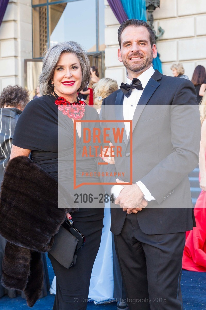 Ryan Williams, Opera Ball 2015: Moonlight & Music, War Memorial Opera House. 301 Van Ness Ave, September 11th, 2015,Drew Altizer, Drew Altizer Photography, full-service agency, private events, San Francisco photographer, photographer california