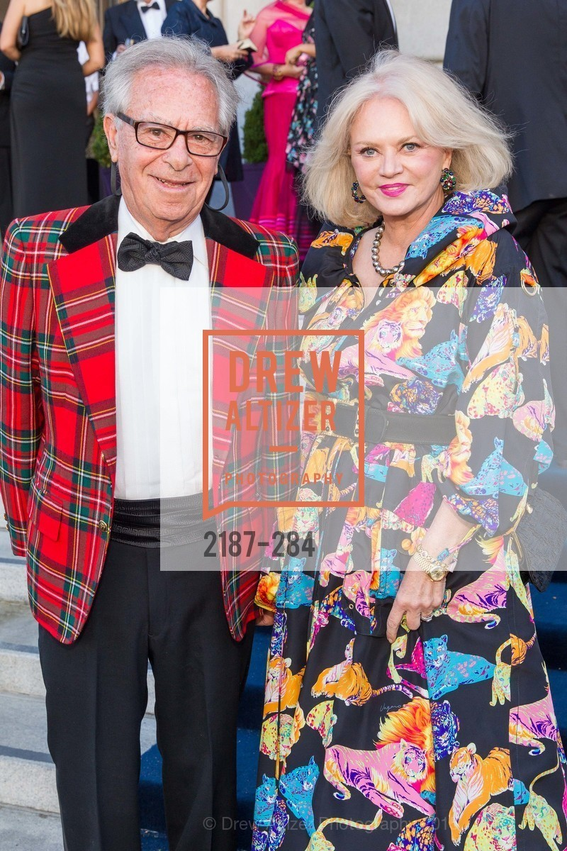 Scotty Morris, Heide Betz, Opera Ball 2015: Moonlight & Music, War Memorial Opera House. 301 Van Ness Ave, September 11th, 2015,Drew Altizer, Drew Altizer Photography, full-service agency, private events, San Francisco photographer, photographer california