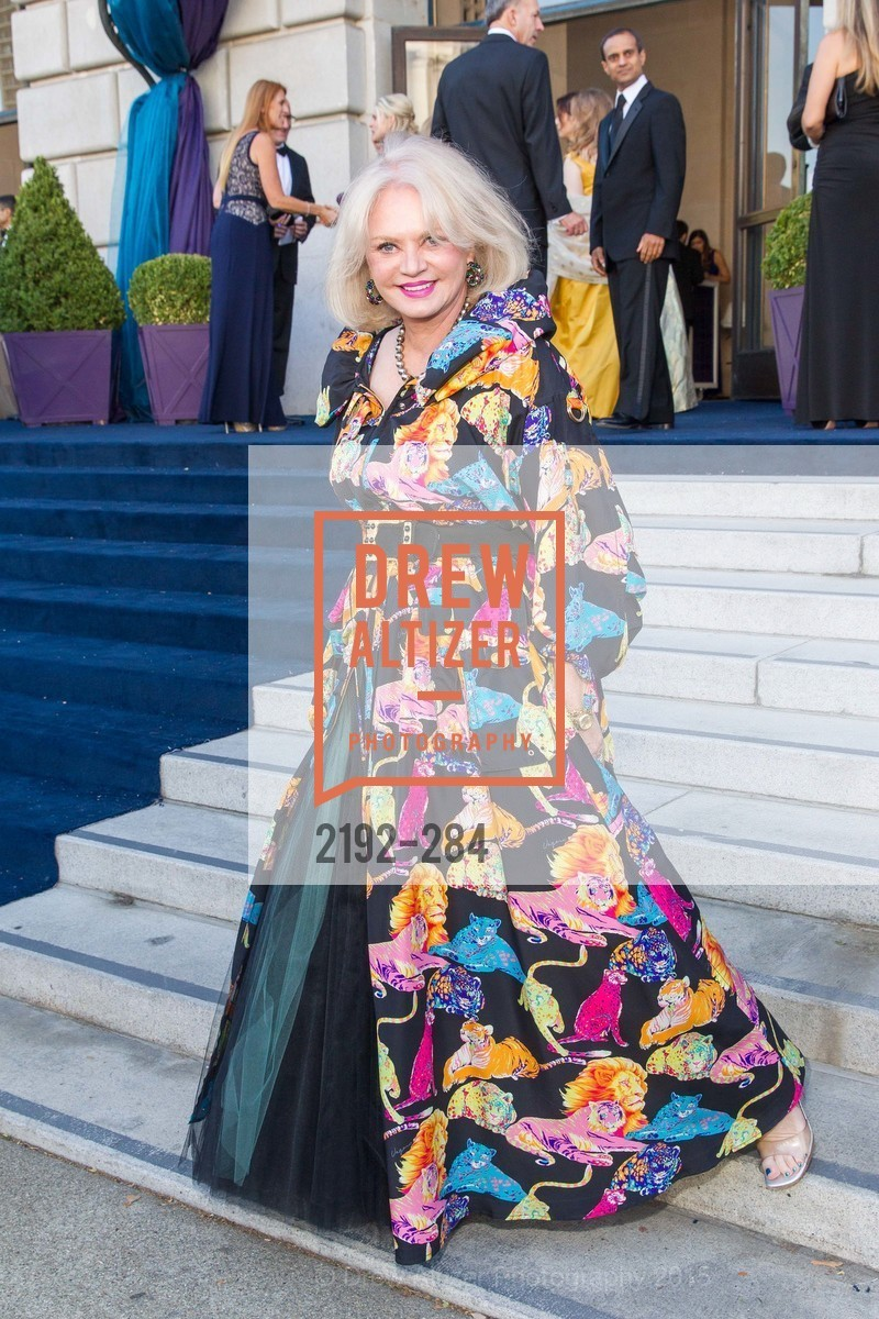 Heide Betz, Opera Ball 2015: Moonlight & Music, War Memorial Opera House. 301 Van Ness Ave, September 11th, 2015,Drew Altizer, Drew Altizer Photography, full-service agency, private events, San Francisco photographer, photographer california