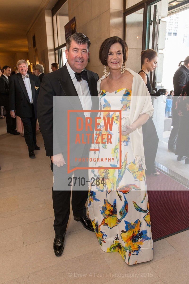 Alan Morrell, Lucy Buchanan, Opera Ball 2015: Moonlight & Music, War Memorial Opera House. 301 Van Ness Ave, September 11th, 2015,Drew Altizer, Drew Altizer Photography, full-service event agency, private events, San Francisco photographer, photographer California