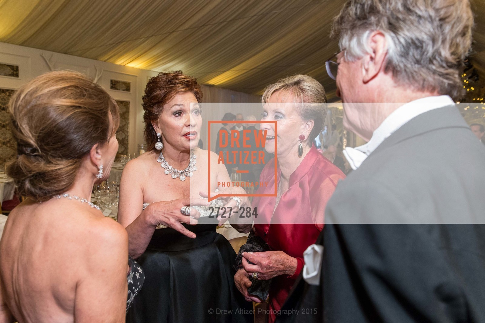 Maria Manetti Shrem, Sallie Huntting, Opera Ball 2015: Moonlight & Music, War Memorial Opera House. 301 Van Ness Ave, September 11th, 2015,Drew Altizer, Drew Altizer Photography, full-service agency, private events, San Francisco photographer, photographer california