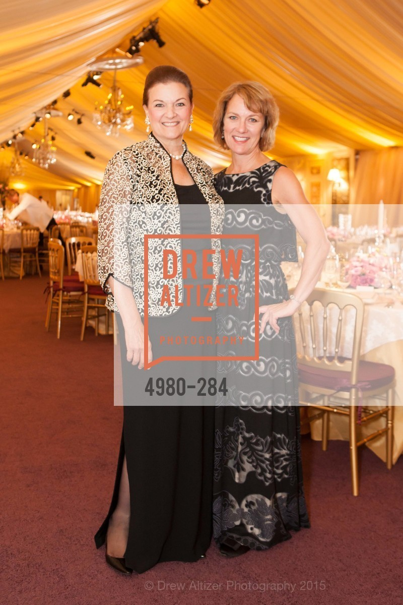 Susan Malott, Lee Gregory, Opera Ball 2015: Moonlight & Music, War Memorial Opera House. 301 Van Ness Ave, September 11th, 2015,Drew Altizer, Drew Altizer Photography, full-service agency, private events, San Francisco photographer, photographer california