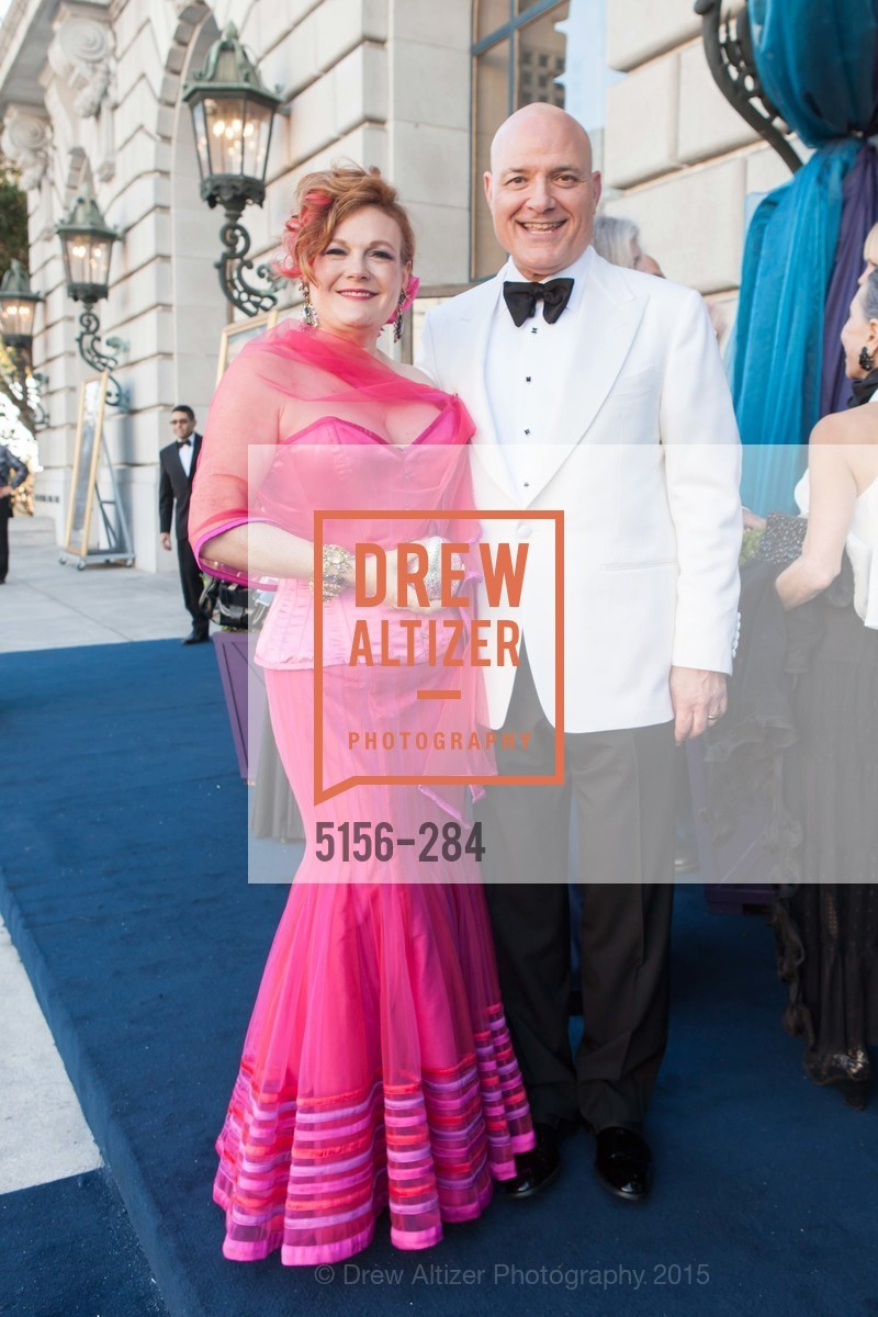 Jennfier Raiser, John Capizzi, Opera Ball 2015: Moonlight & Music, War Memorial Opera House. 301 Van Ness Ave, September 11th, 2015,Drew Altizer, Drew Altizer Photography, full-service agency, private events, San Francisco photographer, photographer california