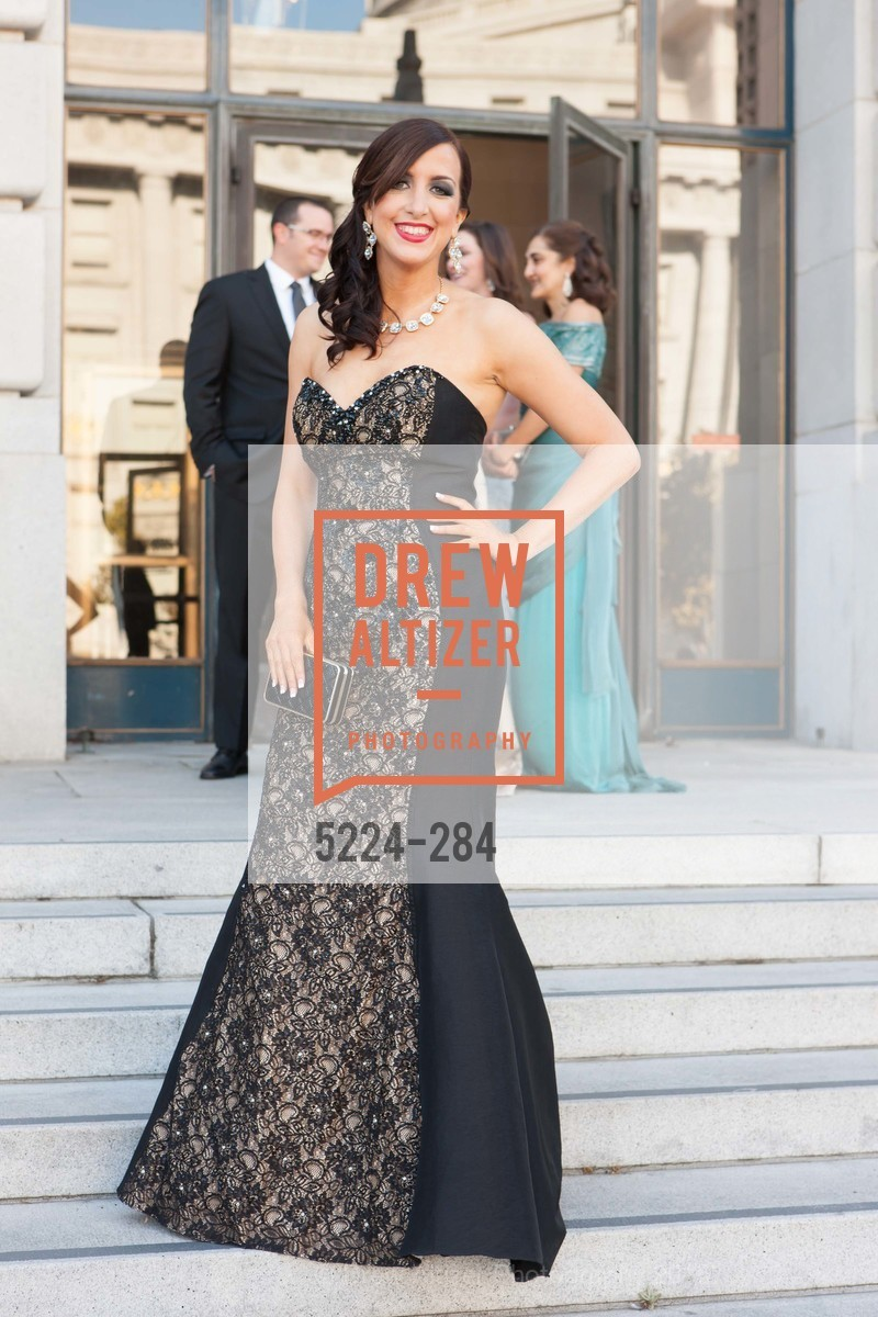 Shannon Elliot, Opera Ball 2015: Moonlight & Music, War Memorial Opera House. 301 Van Ness Ave, September 11th, 2015,Drew Altizer, Drew Altizer Photography, full-service agency, private events, San Francisco photographer, photographer california