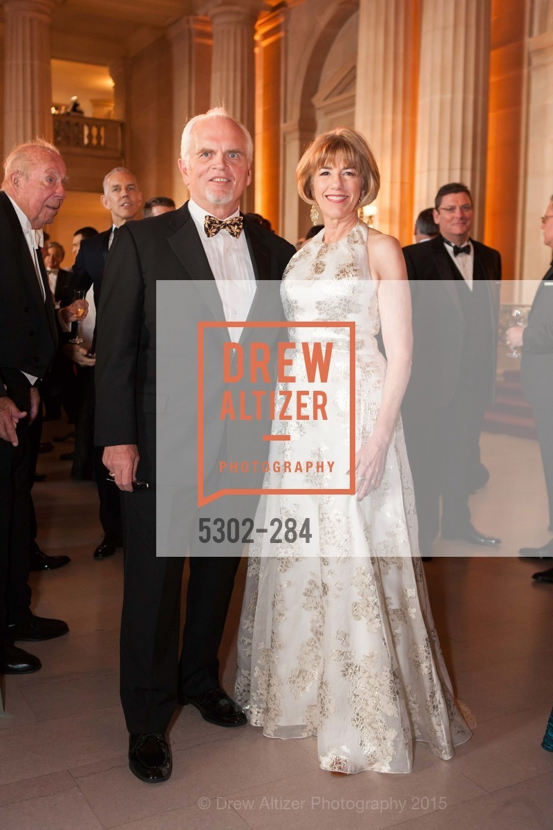 Michael Broach, Nancy Cunningham Clark, Opera Ball 2015: Moonlight & Music, War Memorial Opera House. 301 Van Ness Ave, September 11th, 2015,Drew Altizer, Drew Altizer Photography, full-service agency, private events, San Francisco photographer, photographer california