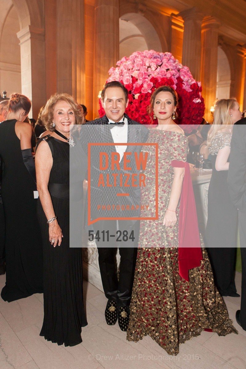 Nazan Orr, Joel Goodrich, Clara Shayevich, Opera Ball 2015: Moonlight & Music, War Memorial Opera House. 301 Van Ness Ave, September 11th, 2015,Drew Altizer, Drew Altizer Photography, full-service agency, private events, San Francisco photographer, photographer california