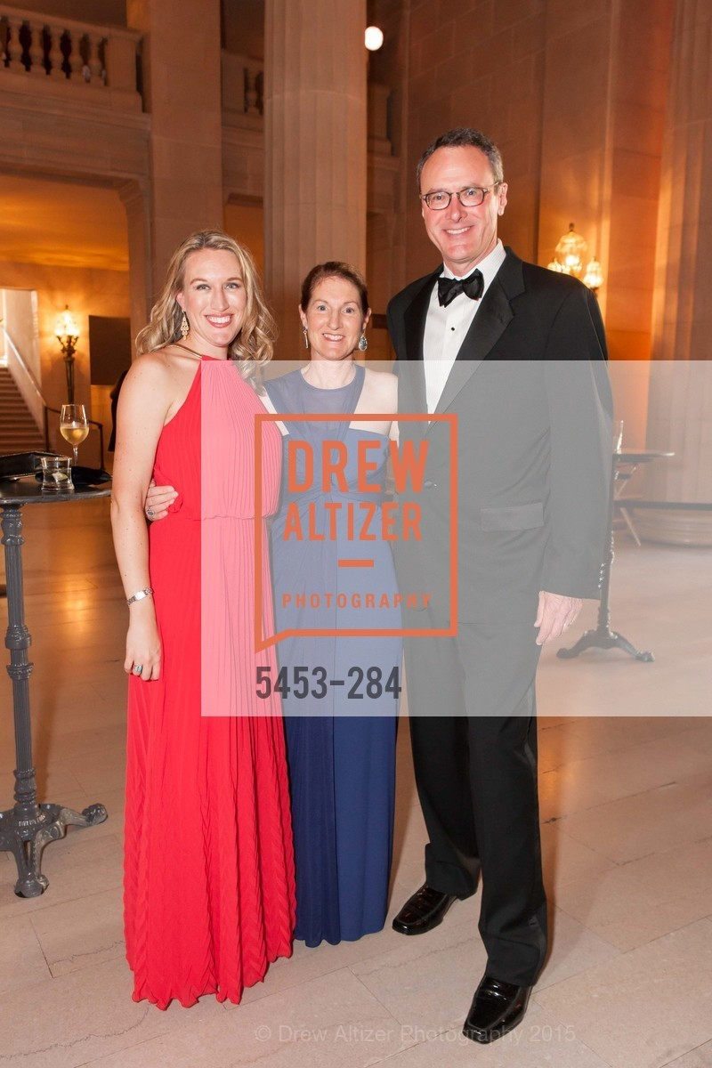 Claire Bobrow, Jared Bobrow, Opera Ball 2015: Moonlight & Music, War Memorial Opera House. 301 Van Ness Ave, September 11th, 2015,Drew Altizer, Drew Altizer Photography, full-service agency, private events, San Francisco photographer, photographer california