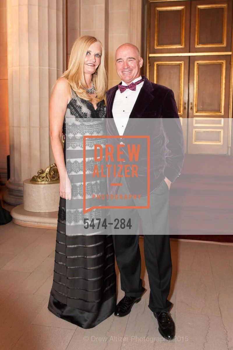 Beth Townsend, Christopher Freye, Opera Ball 2015: Moonlight & Music, War Memorial Opera House. 301 Van Ness Ave, September 11th, 2015,Drew Altizer, Drew Altizer Photography, full-service event agency, private events, San Francisco photographer, photographer California
