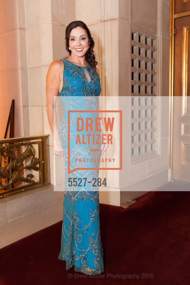 Marybeth Lamotte, Opera Ball 2015: Moonlight & Music, War Memorial Opera House. 301 Van Ness Ave, September 11th, 2015,Drew Altizer, Drew Altizer Photography, full-service agency, private events, San Francisco photographer, photographer california