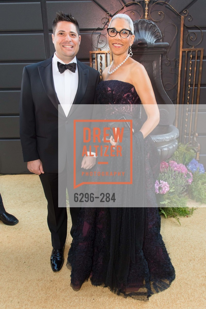 James Kessler, Paula Pretlow, Opera Ball 2015: Moonlight & Music, War Memorial Opera House. 301 Van Ness Ave, September 11th, 2015,Drew Altizer, Drew Altizer Photography, full-service agency, private events, San Francisco photographer, photographer california