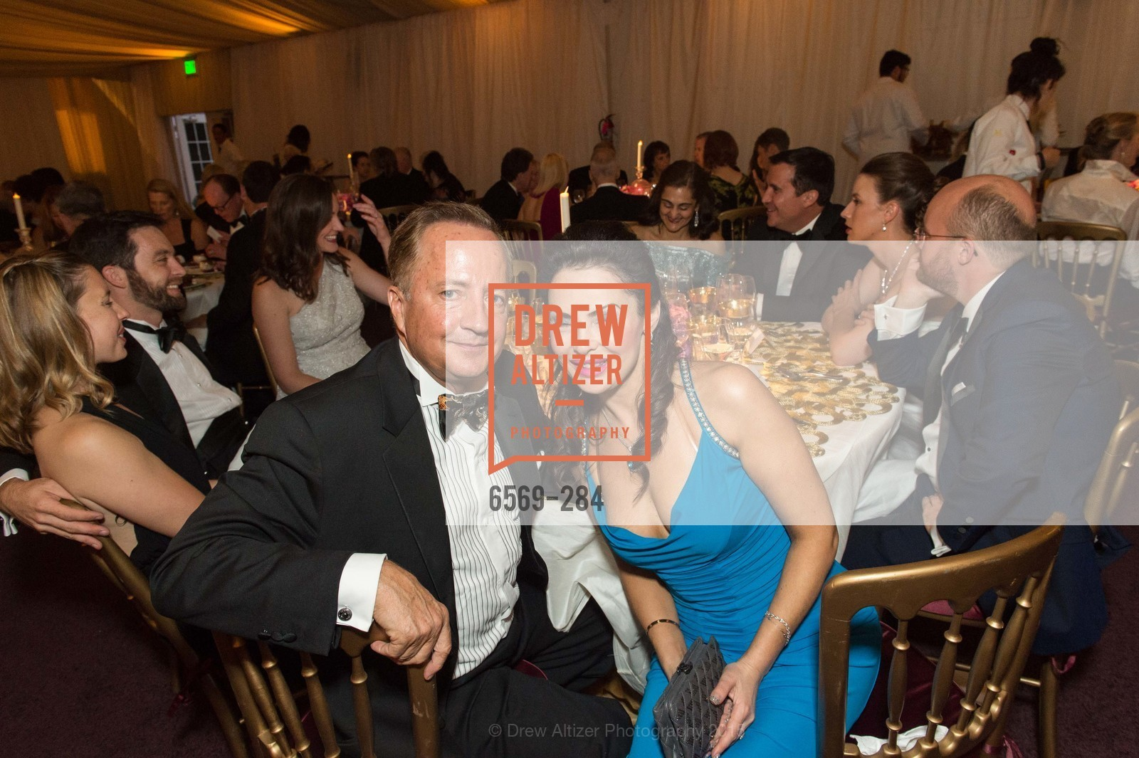 JJ Bienaime, Lana Bondar, Opera Ball 2015: Moonlight & Music, War Memorial Opera House. 301 Van Ness Ave, September 11th, 2015,Drew Altizer, Drew Altizer Photography, full-service agency, private events, San Francisco photographer, photographer california