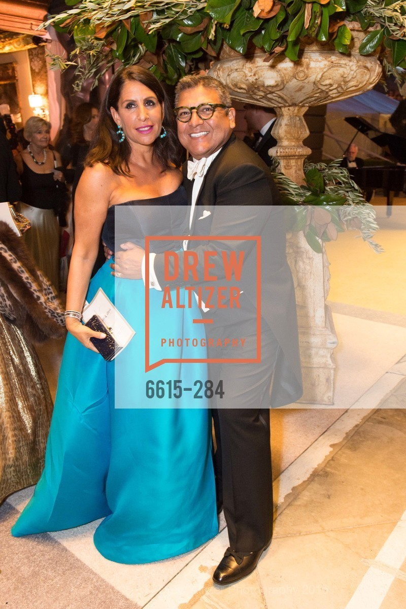 Lisa Grotts, Riccardo Benavides, Opera Ball 2015: Moonlight & Music, War Memorial Opera House. 301 Van Ness Ave, September 11th, 2015,Drew Altizer, Drew Altizer Photography, full-service agency, private events, San Francisco photographer, photographer california