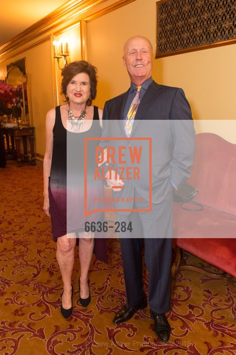 Liane Rees, Egil Straume, Opera Ball 2015: Moonlight & Music, War Memorial Opera House. 301 Van Ness Ave, September 11th, 2015,Drew Altizer, Drew Altizer Photography, full-service agency, private events, San Francisco photographer, photographer california