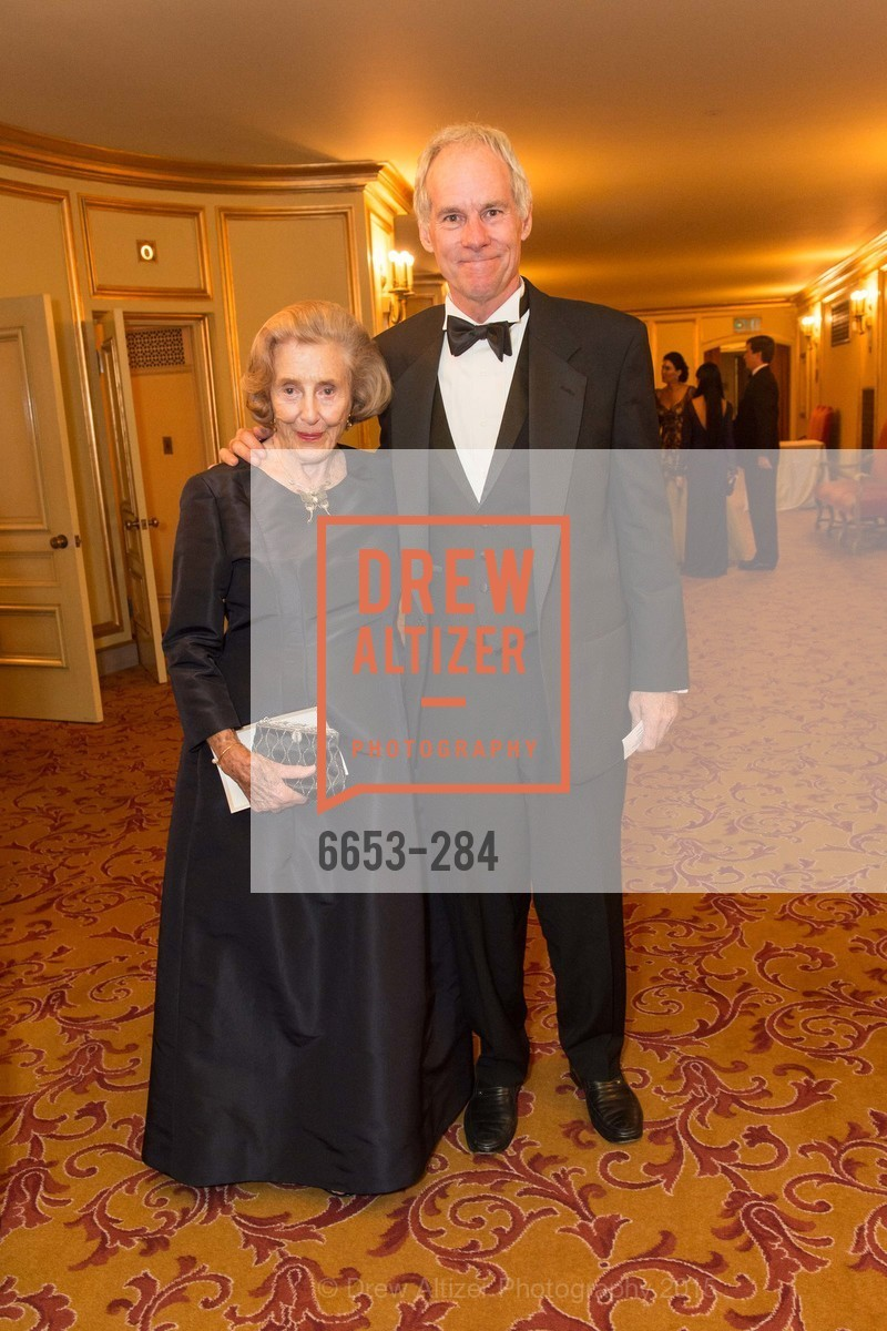 Anne McWilliams, Kevin McWilliams, Opera Ball 2015: Moonlight & Music, War Memorial Opera House. 301 Van Ness Ave, September 11th, 2015,Drew Altizer, Drew Altizer Photography, full-service agency, private events, San Francisco photographer, photographer california