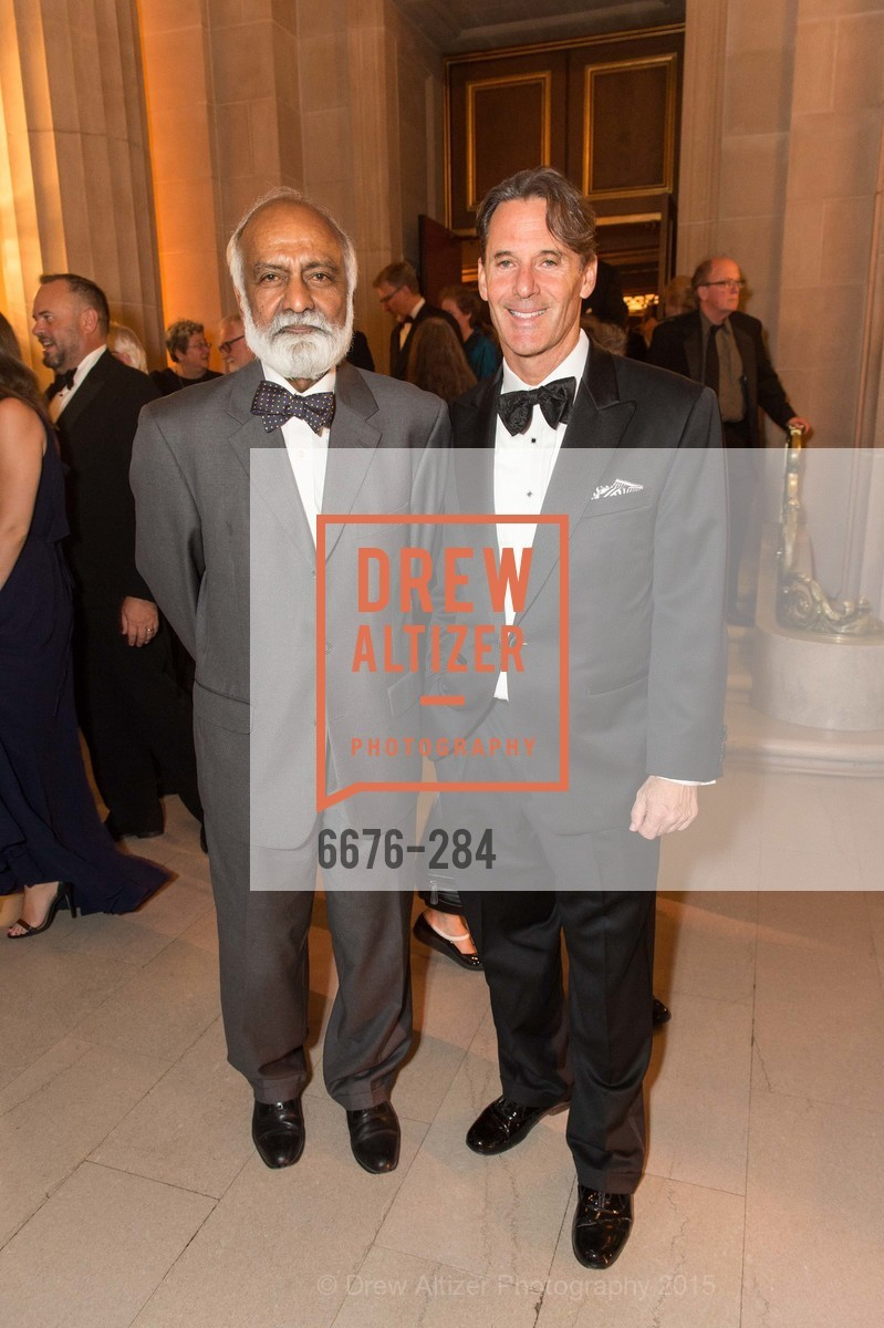 Prem Abraham, John Hopkins, Opera Ball 2015: Moonlight & Music, War Memorial Opera House. 301 Van Ness Ave, September 11th, 2015,Drew Altizer, Drew Altizer Photography, full-service agency, private events, San Francisco photographer, photographer california