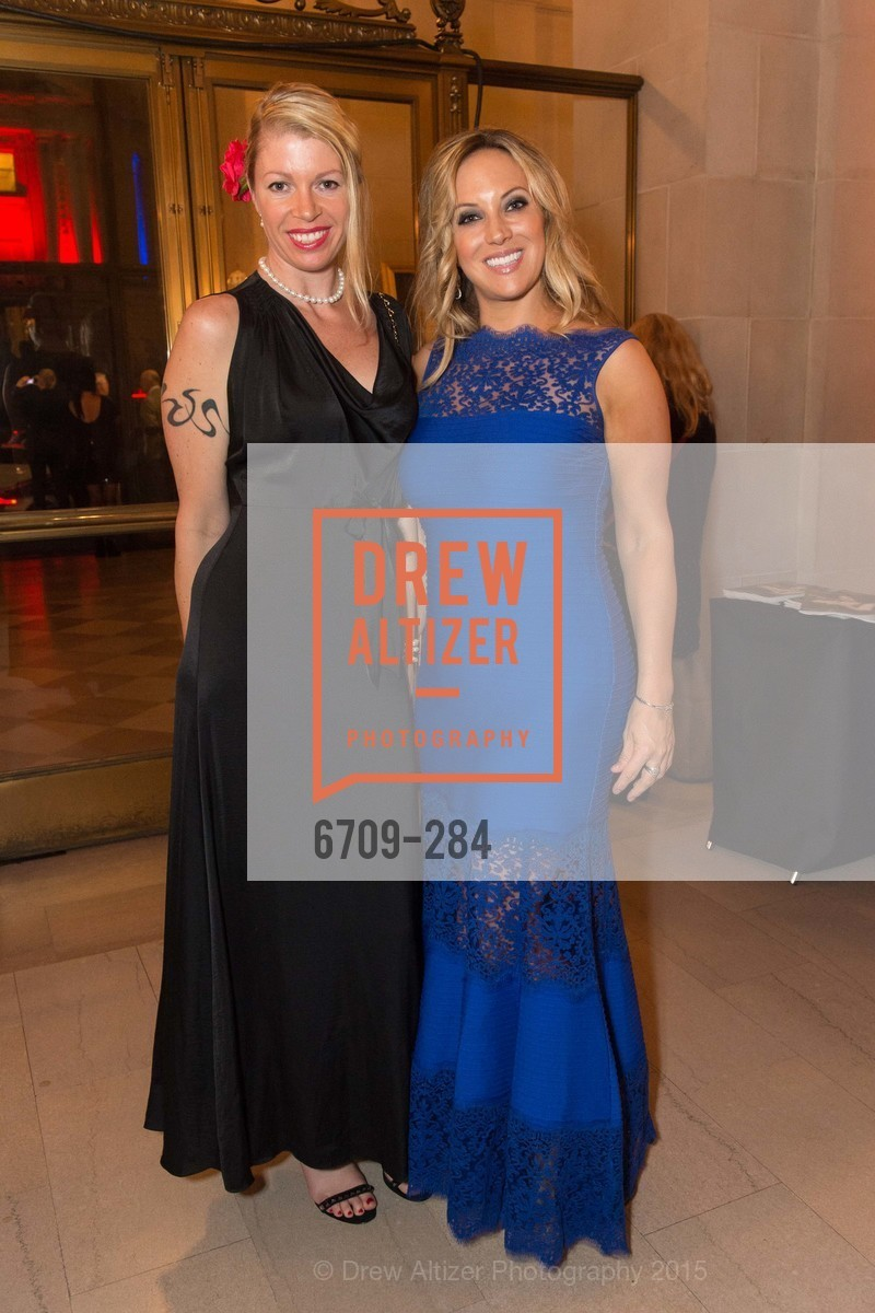 Casey Gourlay, Veronika Gold, Opera Ball 2015: Moonlight & Music, War Memorial Opera House. 301 Van Ness Ave, September 11th, 2015,Drew Altizer, Drew Altizer Photography, full-service agency, private events, San Francisco photographer, photographer california