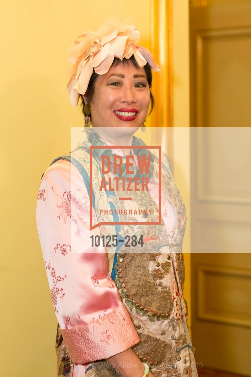 Terri Wong, Opera Ball 2015: Moonlight & Music, War Memorial Opera House. 301 Van Ness Ave, September 11th, 2015,Drew Altizer, Drew Altizer Photography, full-service agency, private events, San Francisco photographer, photographer california